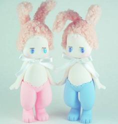 Satyr_bunny
