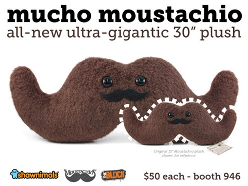 001-macho-moustachio-shawnimals
