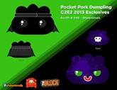 001-ppd-shawnimals-exclusive