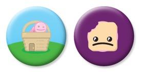 buttons_hobosandwich