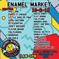 enamel market main ad 92918 no logo