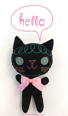 001-cat pr1