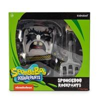 SpongebobRockPantsWeb_07_2048x