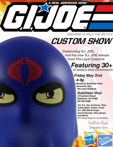 001-GI-JOE-CUSTOM-SHOE-FLIER