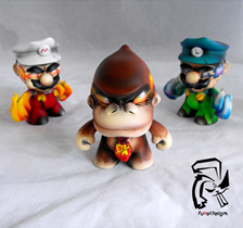 003-Mario-and-DK-1