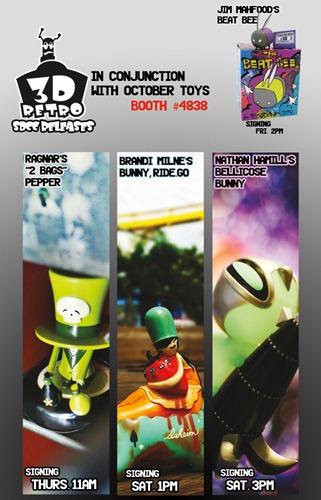 001-postcard-sdcc2011