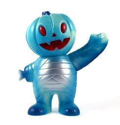 blue_magic_pumpkin_boy_wb