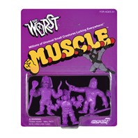 MUSCLE_Worst_Purple_A
