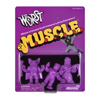 MUSCLE_Worst_Purple_B