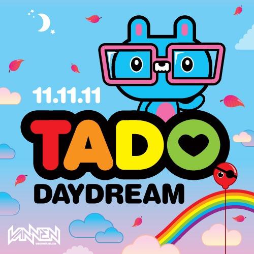 001-tado-daydream