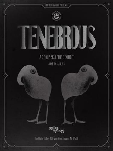 001-Tenebrous-e1401377126532