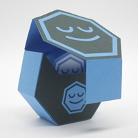 box_open_5