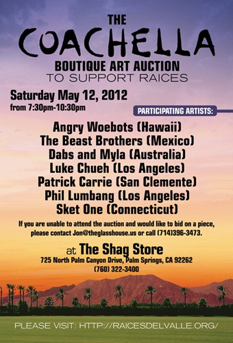 001-Coachella_AUCTION_front