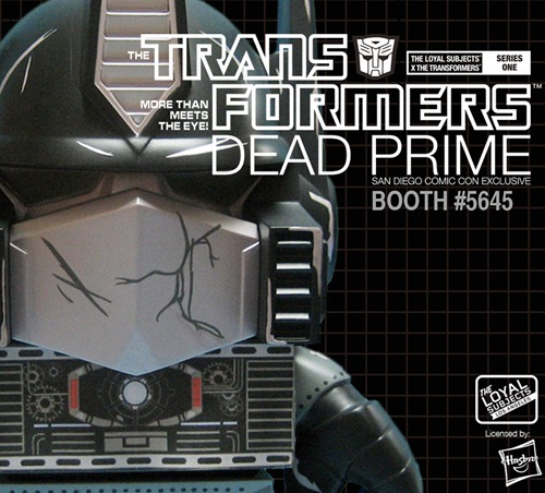 DEAD-PRIME-PROMO-LAYOUTv2