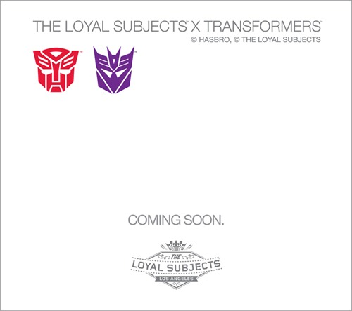 TRANSFORMER_TLS_TEASER_APPROVED
