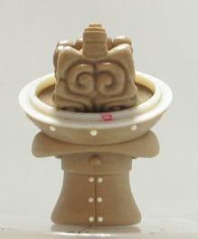 FinalSculpt2