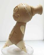 InitialSculpt1