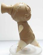 InitialSculpt3