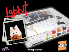 001-HAPPY_LABBIT_375X280-01