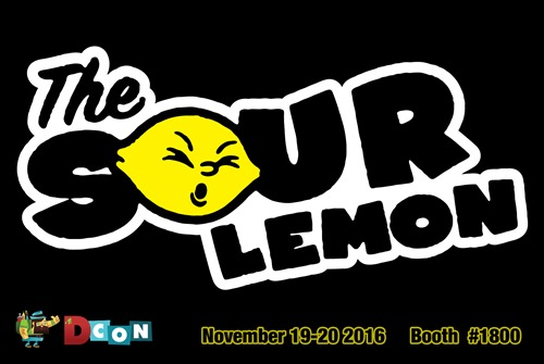 sourlemon-dcon16
