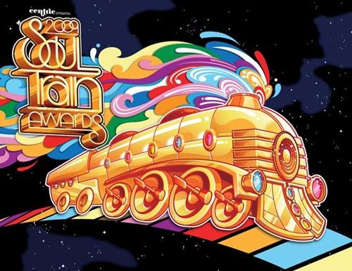 vinyl pulse  thunderdog rebrands the soul train awards