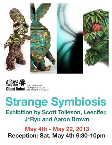 strangesymbiosis17