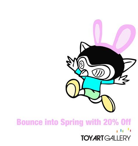 TAG_spring_2017_sale