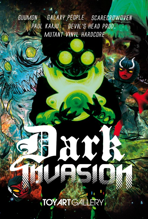 darkinvasionpostcard_front