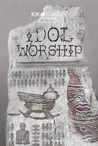 idolworship_postcard1_1024