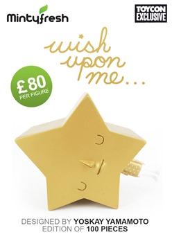wish-upon-me-promo