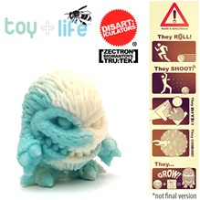 toy_life_critters