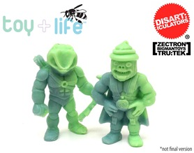 toy_life_hustle