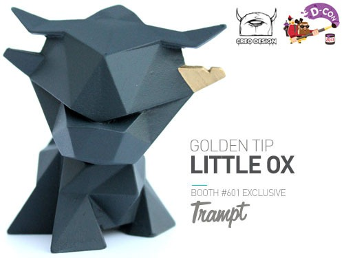 001-Golden_Tip_Little_Ox_by_Alto-Creo_Design_exclusive_for_DCon_available_at_Trampt_booth_601-trampt-2469m