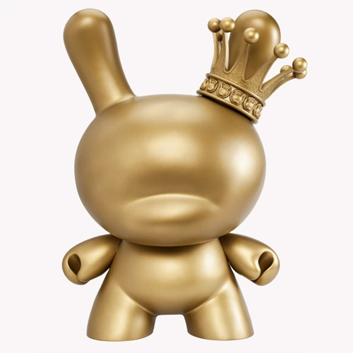 001-gold-king-dunny-20inch-12__1024