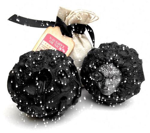dcon 15 coal oozeballs