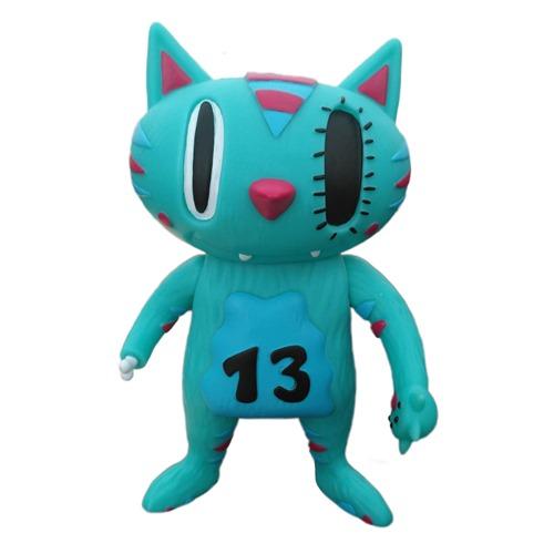 Lucky_cat_fr
