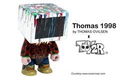 thomas1998_ovilsen