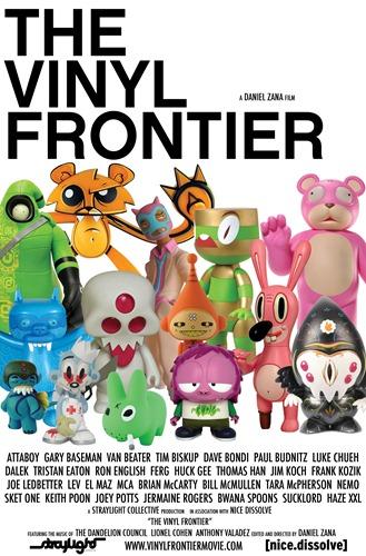 The-Vinyl-Frontier-Poster