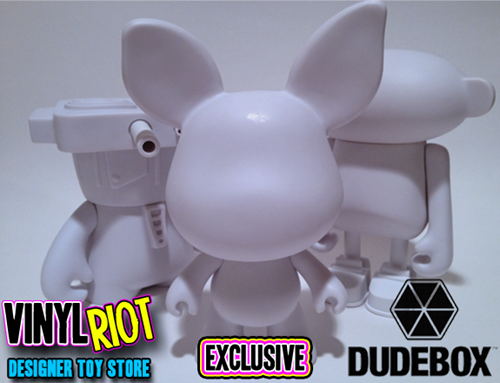 001-new_Vinyl_riot_Dudebox_exclusive