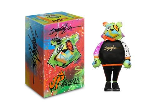 JP THE MONEY BEAR BOX - RFINAL