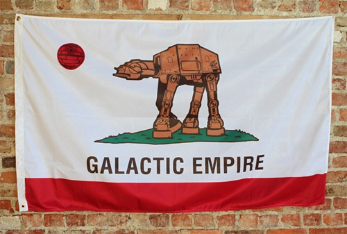 001-1xRun_Sket-One_Galactic-Empire_Flag_Web011