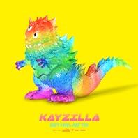 KAYZILLA_rainbow_1