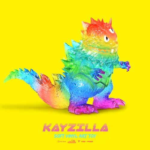 KAYZILLA_rainbow_2
