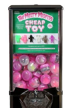cheaptoy4