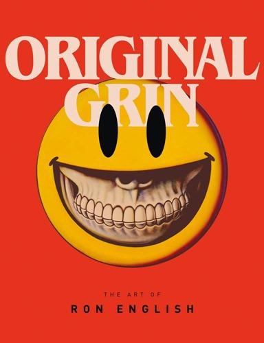 Original_Grin