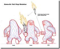 yeti-turn-final-torch