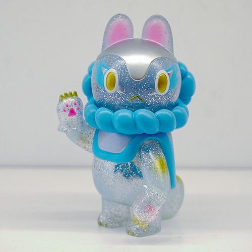 yumi-1