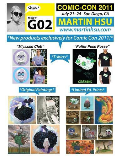 001-martin_hsu_comic_con_promo_2011-01