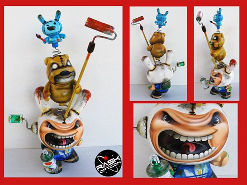 RASK-OPTICON-adventure-time-kidrobot