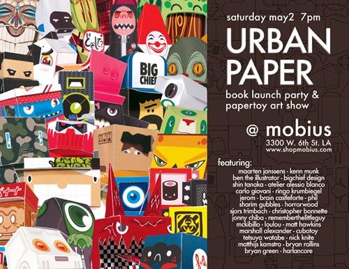 urban_paper